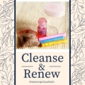 Cleansing bath, Protection & Reversing Black Magick #islamiccleansingbath